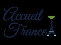 Accueil France